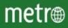 Работа в Metro International (Международная издательская группа)