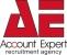 Работа в Account Expert