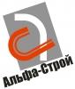 Работа в АЛЬФА-СТРОЙ