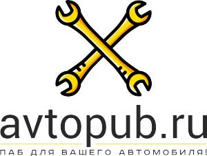 Работа в Автоград