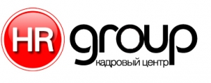 Кадровый центр HR group