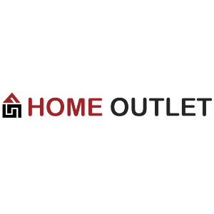 ТЦ Home Outlet