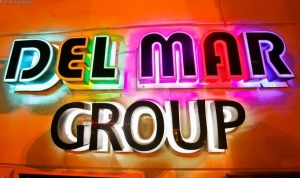 Del Mar Group