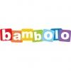 Работа в Bambolo
