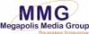 Работа в Мегаполис Медиа Групп