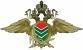 Работа в Дирекция по строительству и эксплуатации объектов Росграницы