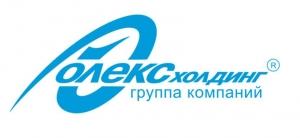Вакансия в ОЛЕКС ХОЛДИНГ- М в Москве