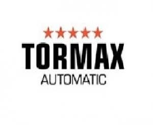 Работа в Автоматические двери ТОРМАКС