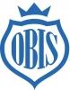 Работа в Компания ОБИС