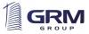 Работа в ГРМ групп