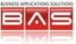 Работа в BAS