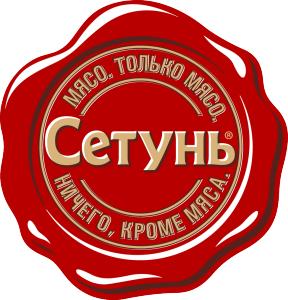 """Работа в ГК """"Сетунь"""""""