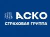"""Вакансия в сфере закупок, снабжения в СТРАХОВАЯ ГРУППА """"АСКО"""" в Чистополе"""