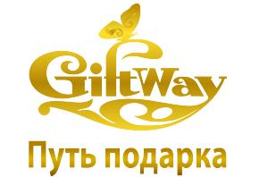"""Вакансия в """"GiftWay"""" - """"Путь Подарка"""" в Москве"""