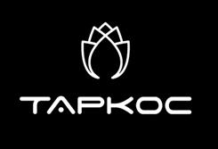 Работа в Группа компаний ТАРКОС
