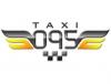 Работа в Такси 095