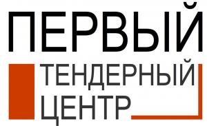 """Работа в Первый Тендерный Центр """"Партнер"""""""