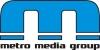 Работа в Metro Media Group