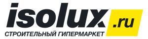 Вакансия в Изолюкс в Москве