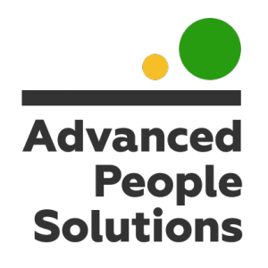Advanced People Solutions
