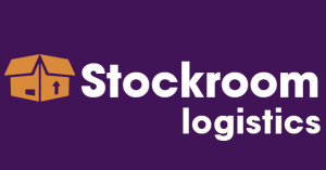 Stockroom logistics