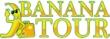 Работа в Банана Тур