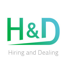 Hiring and Dealing