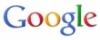 Работа в Google Ireland