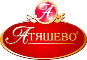 Вакансия в Группа компаний Талина в Нижнем Новгороде