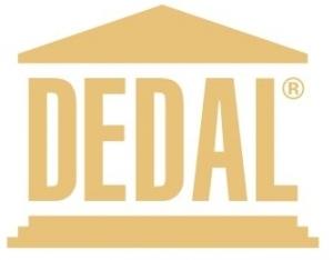 Работа в Дедал