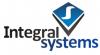 Работа в Интегральные Системы