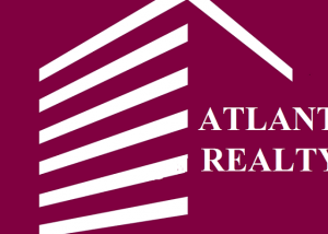 Atlantis-Realty