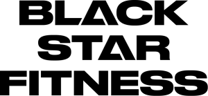 Black Star Fitness