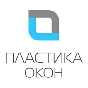 Вакансия в Пластика-Окон в Московской области