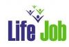 Работа в Life Job