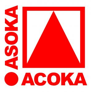 Работа в АСОКА