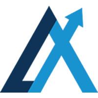 Логотип компании Одазис Эдвайзерс