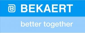 Работа в Bekaert