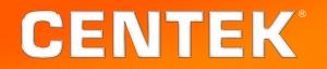 Вакансия в сфере кадров, управления персоналом в Юг-Быттехника в Динской