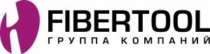 Вакансия в Файбертул в Екатеринбурге