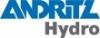 Работа в Andritz Hydro