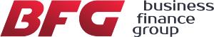 Вакансия в Группа компаний Бизнес Финанс Групп в Москве