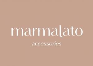 Работа в Marmalato