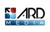Работа в АРД медиа