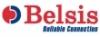 Работа в Belsis