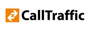 Вакансия в сфере IT, Интернета, связи, телеком в Контакт-центр CallTraffic в Сарапуле