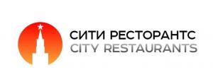 Вакансия в Сити Ресторантс в Москве