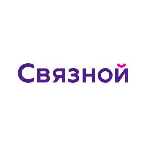 Вакансия в Связной Логистика в Сургуте