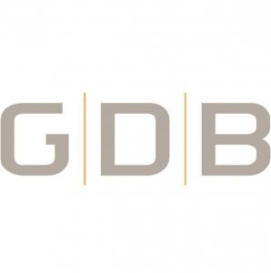 Работа в GDB