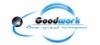 """Работа в Кадровое Агентство """"Goodwork"""""""